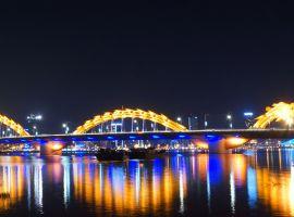 Du lịch Đà Nẵng: thông tin du lịch Đà Nẵng chi tiết từ A-Z