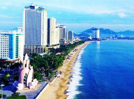 Du lịch Nha Trang: thông tin du lịch Nha Trang chi tiết từ A-Z