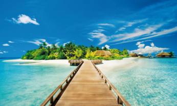 Tháng 1 nên du lịch ở đâu?