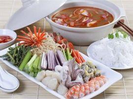 Mùa đông ở Đà Nẵng có lạnh không?