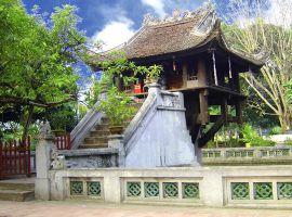 Lịch bay Phú Quốc Hà Nội