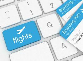 So sánh giá vé máy bay Vietjet, Jetstar và Vietnam Airlines